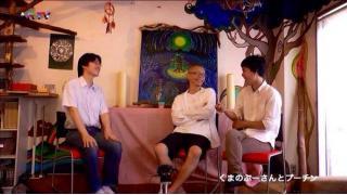 【動画】ARTVのインタビュー動画3回目 「なぜ私たちは民主主義がわからなかったのか」をアップ