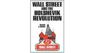 資本主義vs社会主義の演出で、通貨発行権を牛耳る国際金融財閥の無意識化を作り出したウォール街とロンドンシティー