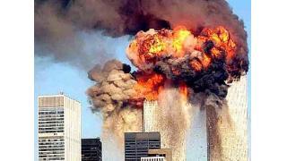 Twitter9月5~12日 世界が非難する中でハゲタカ金融資本に賛同した安倍政権  911自作自演テロ関連 ※記事の補足有り