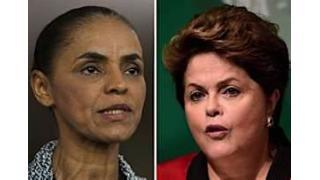 南米で続く国際金融マフィアとの戦い 中央銀行の独立性を認めるかを巡るブラジル大統領選