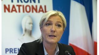 Twitter10月14~17日 国際銀行家が目指した超国家通貨ユーロの解体が近くなっている根拠 フランスとイタリアにおける反ユーロ世論の急激な高まり
