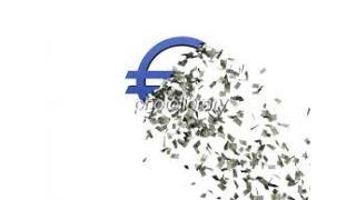 Twitter 11月27~12月8日 EUとユーロの崩壊を示唆する情報郡 米国の警官へ抗議活動 ※補足記事有り