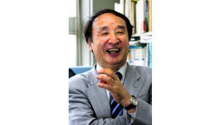 経済学者、金子勝氏の講演会に参加 現在の悪化する社会状況と今後の景気動向について