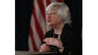 FRBと日銀の今後の金融政策について フォアードガイダンスという名の市場操作の疑い 景気と家計への影響