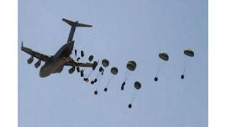 Twitter 12月24日~31日 イスラム国を米国が空輸支援というイラン国営放送の仰天情報