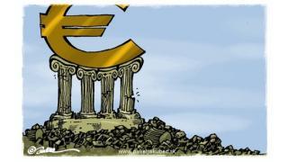 ユーロ金融帝国からギリシャの離脱の可能性が高まる ギリシャ離脱をドイツが容認 経済と家計への影響について