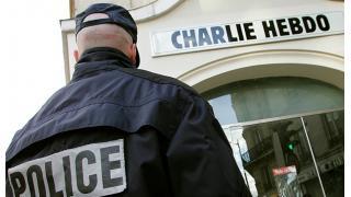 Twitter1月10日~11日 フランスのテロ事件に見える欧米権力の背後関係について