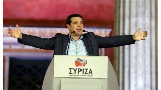 ギリシャで急進左派政党の圧勝により国際金融マフィアが作ってきたユーロ・EU帝国が危機的状況に。家計への影響