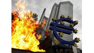 ゾンビと化し始めた欧州金融帝国 交渉の進展がなければギリシャの破綻は7月頃か?