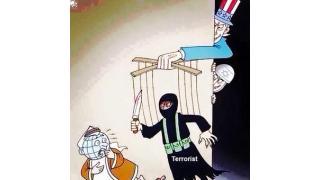 Twitter2月11~15日 ・安倍首相の施政方針演説の最悪な中身 ・ISISを欧米が支援