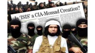 Twitter2月16~20日 ISIS問題やウクライナ内戦をフル活用する欧米金融軍事権力