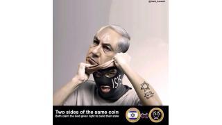 Twitter2月21~27日 ・欧米イスラエルの自作自演を報道できない日本のマスコミの実体