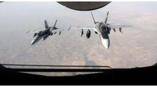 Twitter3月27日~30日 米国の中東作戦で200万人が死亡という報道 片棒をかつぐ日本