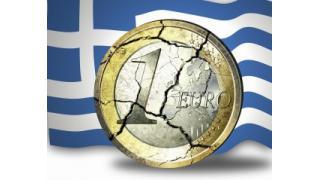 ギリシャ危機の本質は、通貨発行権を失った国がおちいった末路