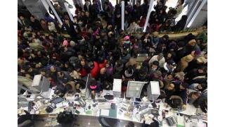 【動画】「ギリシャ危機から見た銀行の取り付け騒ぎが起きる根本原因」天野統康 海賊TV
