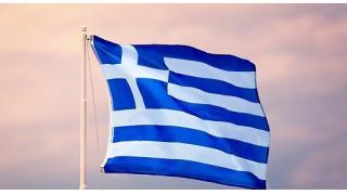 (有料)国際銀行権力の意向に大幅に譲歩したギリシャ政府と、落ち着いた中国株式市場