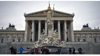 国際銀行権力が作り出したEUユーロ金融帝国が崩壊に向かいつつある数々の兆候