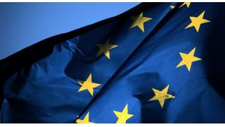 (有料)遂にユーロ諸国(欧州中央銀行の属国郡)がギリシャと合意を結ぶ。市場への影響
