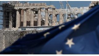 (有料)EU・欧州中銀の国際銀行権力が、ギリシャの奴隷化政策と交換で金融支援を決定。金融市場への影響