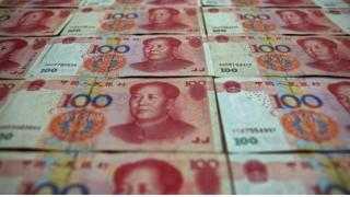 (有料)中国が人民元を2%切り下げ。景気対策に中国政府が一生懸命になる背景について