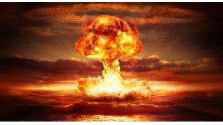 Twitter8月17~20日 米国が日本に12発もの原爆を投下する予定だったという衝撃情報