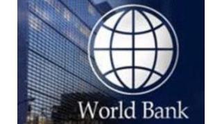 (有料)本日から米国の利上げを検討するFRBのFOMCが開始 世界銀行が利上げによるショックを懸念し牽制