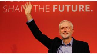 英国の労働党新党首が、中央銀行の独立性を剥奪すると公約。真の民主社会の実現に大きな一歩