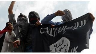 Twitter11月2~14日 ISイスラム国はどこから資金を得ているのか?