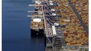 (有料)バルチック海運指数の歴史的な減少に関する様々な情報について