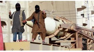 ロシア機を撃墜したトルコがIS(イスラム国)と石油や武器取引を行い支援していたことが暴露