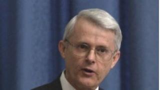 Twitter 11 月18~11月28日 米国上院議員、米国と同盟国のIS等のテロ支援を認める