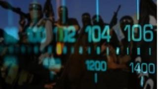 Twitter12月24~31日アフガニスタンで報道活動を行うISISのラジオが米軍基地に配備