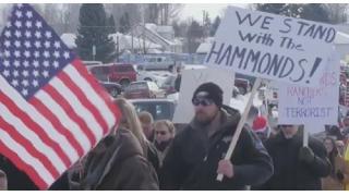(有料)新年早々、波乱万丈な世界情勢 オレゴン州で武装市民が立てこもり、米国の政治リスクが顕在化