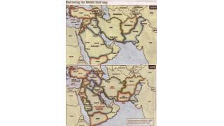 (有料)サウジとイランの対立は国際銀行権力によって意図的に作られたシナリオ 経済への影響