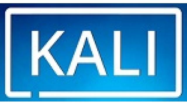 KaliLinuxによるサイバーセキュリティセミナ6月13-14日開催2週間前でのご入金ご連絡ない個人の方は一律お申込みキャンセルといたしました