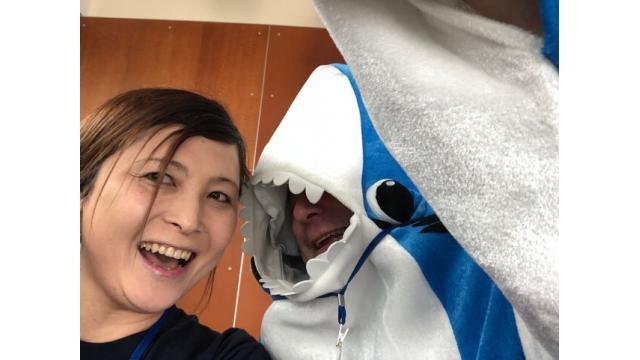Wireshark開発者会議SharkfestUS 18始まりました!