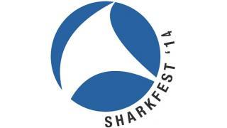 本年のSharkfestでもいけりり枠が決まりました。