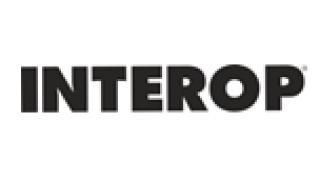 InteropTokyo2014ブース位置決定しました!