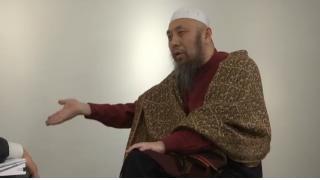 「泥沼になるのは明らか」アルジェリア人質事件について ムスリムのイスラーム学者・中田考氏が語る