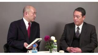 【再配信決定】北朝鮮「核実験」を受けて 柳沢協二・元防衛研究所所長(元官房副長官補)緊急インタビュー