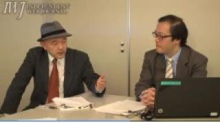 先行モデルである「米韓FTA」の実状から、TPPの危険性を語る~郭洋春立教大学教授インタビュー