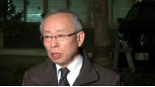 「もう許せない。徹底的に戦います」 PC遠隔操作事件 片山容疑者弁護人・佐藤博史弁護士ぶら下がり会見