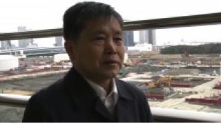 「深刻化する中国の土壌汚染に警鐘 ~TPP参加で汚染農産物が日本の食卓を席巻か」畑明郎氏インタビュー