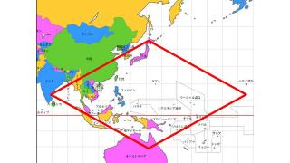 【第95号】岩上安身のIWJ特報!「ワイマール時代」の終幕? 孤立を深める日本(前編)~幻の安倍論文「セキュリティ・ダイヤモンド構想」のすべて