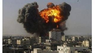 【第157-158号】岩上安身のIWJ特報!イスラエル>アメリカ>日本、倒錯した偏愛の同盟 ~「パレスチナのすべての母親を殺せ!」と訴えるイスラエル女性議員>「ガザでどんな事件がありますか?」米国務省のシュールな会見>「価値観を共有する」虐殺に加担する日本