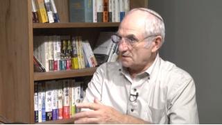 【第189-192号】岩上安身のIWJ特報!「シオニズム」とは何か ~ウクライナ危機とイスラエルによるガザ侵攻から考える モントリオール大学教授 ヤコブ・M・ラブキン氏インタビュー