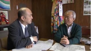 「今日は爆弾発言をします」福島県双葉町井戸川町長 辞職の真相を暴露!