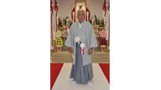 オバマと日本のヤクザ、果てしなく続く仁義なき戦い 《通信時報 Vol.4-4》