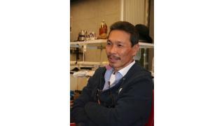 愛すべきチカーノ  アメリカ刑務所の修羅場経験から得た男としての生き方《通信時報 Vol.4-11》