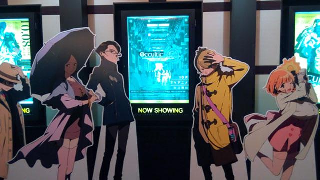 【転載】注目の有料コンテンツ「TVアニメ先行上映会」について語る